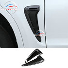 For BMW X5 F15 14-18...