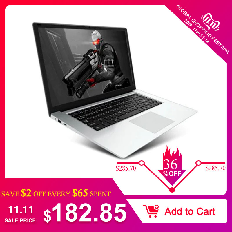 T-bao tbook r8 4 gb ddr3l 64 gb emmc intel cherry trail x5-Z8350 gráficos 400 portátil 15.6 polegadas fhd prata jogos notebook