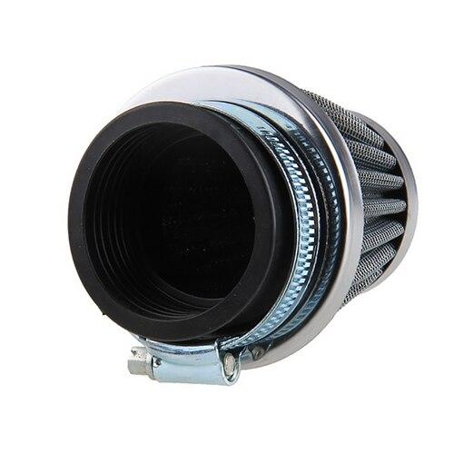 Motorcycle Air Filter 4