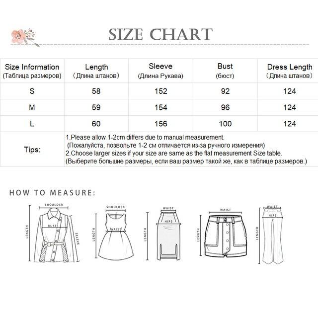 Купить женский комплект в китайском стиле простое винтажное платье картинки цена