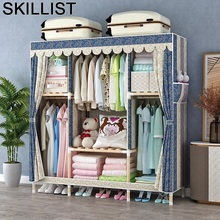 Closet Storage Armadio Meble Moveis Mobili Per La Casa Dresser For Mueble De Dormitorio Bedroom Furniture