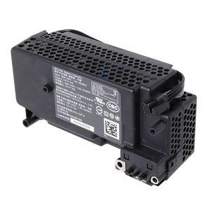 Image 5 - Alimentation pour S/Slim Console remplacement 110 V 220 V carte dalimentation interne adaptateur secteur accessoires