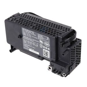 Image 5 - Power Supply for S/Slim Console Replacement 110V 220V Internal Power Board AC Adapter Accessories
