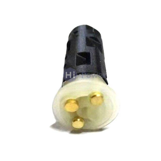 100% work Speed Sensor Y3/8N3 for Transmission 722.9  TCU DSG For Mercedes Benz 7G Conductor plate CVT TCU ECU y3/8n3 New