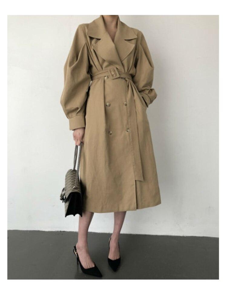 women's-coat-autumn-long-ladies
