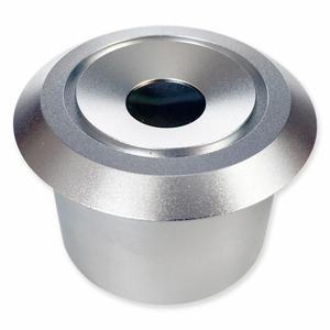 Image 4 - Dispositif de déverrouillage détiquettes Super magnétique fort, 20000gs, pour étiquettes de sécurité, étiquette de Golf King