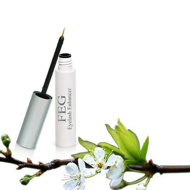Great value classic makeup special effect to promote eyelash growth makeup essence liquid 2