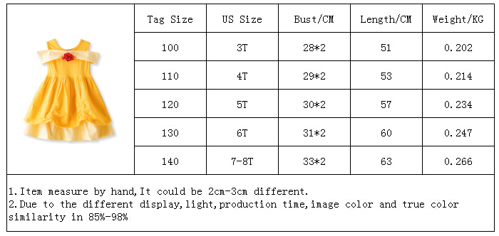 H042e7591368340318d40894c66d749a5S Fancy New Year Baby Girl Carnival Santa Dress For Girls Summer Minnie Mouse Holiday Children Clothing Party Tulle Kids Costume