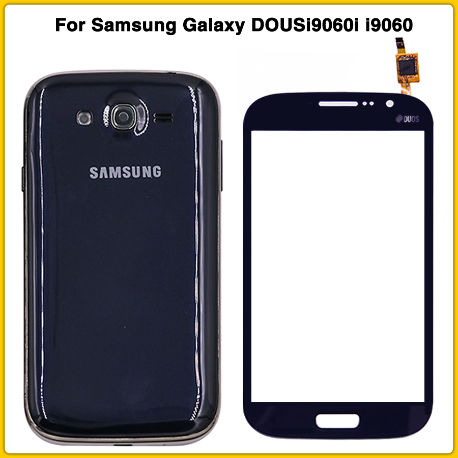 cover samsung galaxy grand neo plus i9060