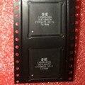 CXD90042GG Новый