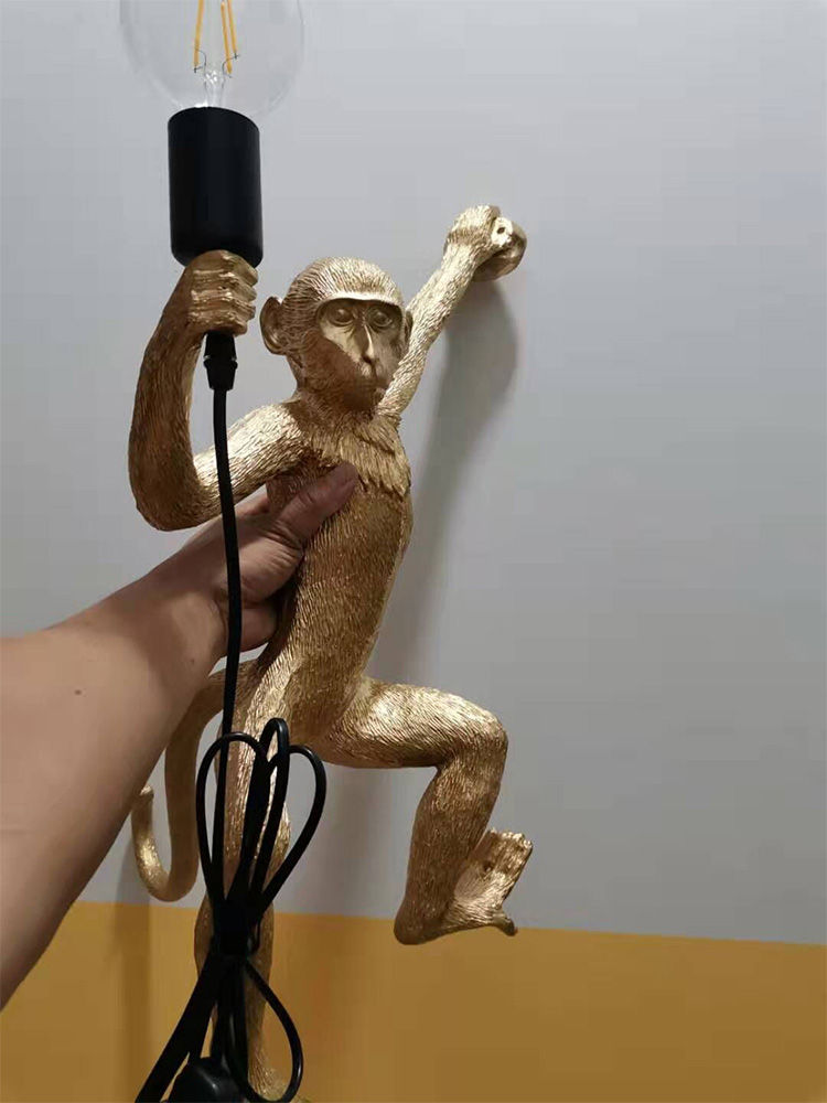 monkey-detials-1
