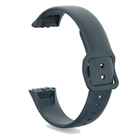 soft tpu Strap For Samsung Galaxy Fit SM-R370 Smart Watch Band Soft TPU Bracelet Replacement Strap Watch Accessories (3)