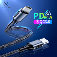 Type C USB-C To Micro USB Cable For Samsung xiaomi Micro B USB Type C Cord Male to Male Compatible For Macbook Fast Charge Data usb to micro usb data cable for samsung white 8cm
