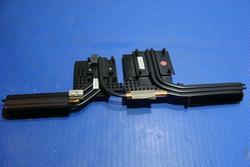 Для MSI 17,3 GT72 6QD Dominator MS-1782 натуральная ноутбука вентилятор охлаждения радиатора E310804717A02-1 шт.