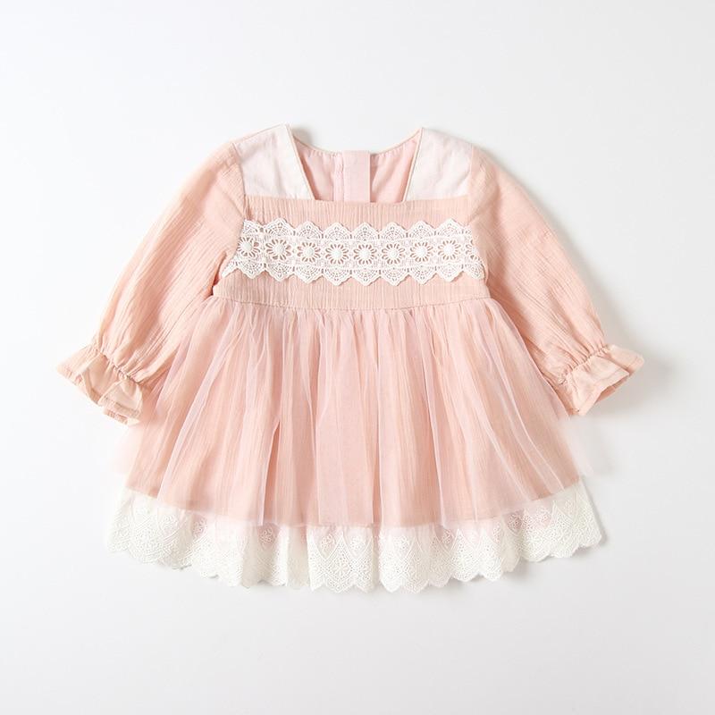 Mädchen Kleid Chinesischen Stil Mädchen Party Hochzeit Kleider Prinzessin Mädchen Kleidung Kinder Casual Kleidung 0-4Y