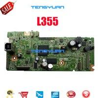 1PC X 2158970 2155277 2145827 FORMATTER PCA ASSY Formatter Board logic für Epson L355 L358 355 358 drucker teile|Drucker-Teile|Computer und Büro -