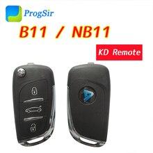 KEYDIY B11 NB11 KD Chiave Telecomando Universale Per Il DS Lavoro di Tipo Con KD900 KD X2 KD mini URG2000