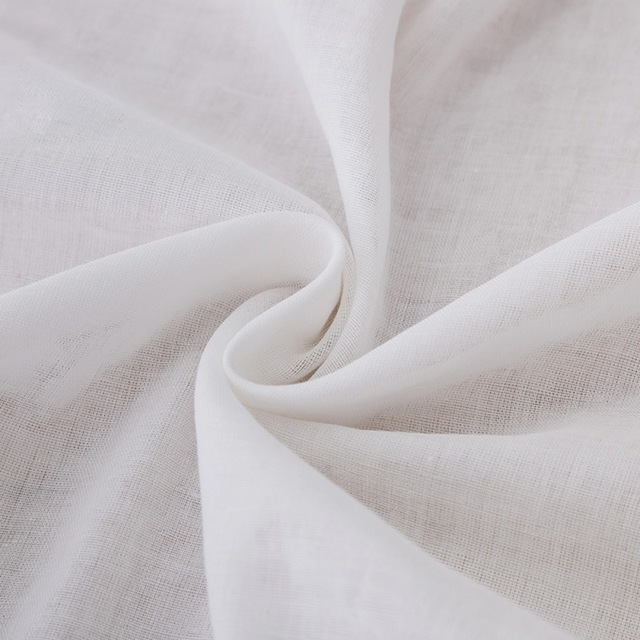 Pure Cotton Gauze Cloth Baby Saliva Towel Diaper Tofu Cloth Steamer Cloth DIY Cutting Cloth Face Shield Cloth 100x120CM 2