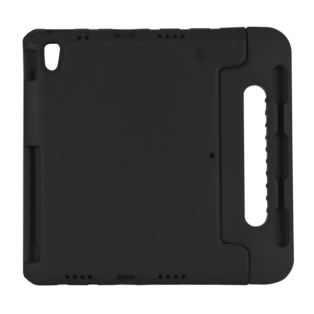 Tablet 10.9 For Case Protective Inch Air Shockproof 4 Cover Stand iPad 2020 Children