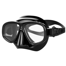 Women Men Snorkeling Diving Mask Anti-fog Skuba Goggles Wide Vision Underwater Glasses Silica gel Swimming Accessory