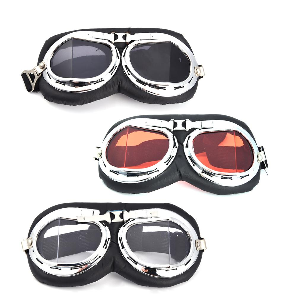Motorcycle Electromobile Adjustable Belt Tightness Motor Protective Gear Glasses Accessories Parts Helmet Goggles