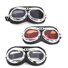 Motorcycle Electromobile Adjustable Belt Tightness Motor Protective Gear Glasses Accessories Parts Helmet Goggles