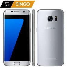 Samsung Galaxy S7 Rand 5.5