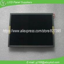 8.4 ''TELA LCD TCG084VGLAAANN-AN20
