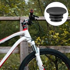 10 шт. в упаковке, велосипедный руль, заглушки, заглушки для шоссейного велосипеда, BMX, MTB, скутер