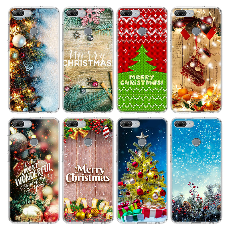 Чехол для Huawei Honor 10, 9, 20 Lite, 9X, 8X, 8A Pro, 7A, 7X, Y5, Y6, Y7, Y9 2019, V20, V30, мягкий чехол для телефона|Бамперы|   | АлиЭкспресс