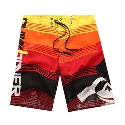 2020 novo calções de banho dos homens calções de praia shorts de surf bermuda board shorts maiô praia calças lei