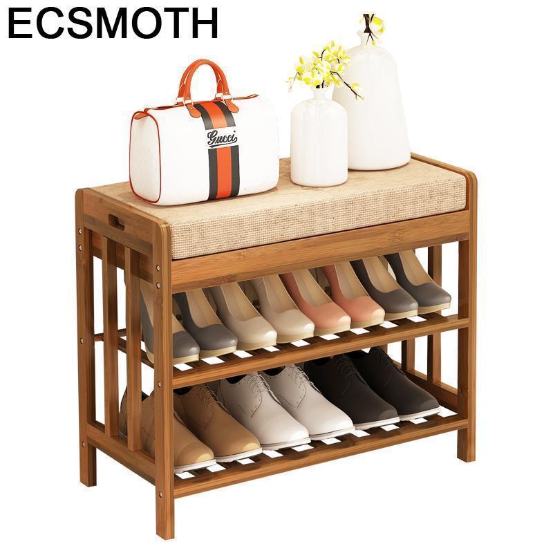 Almacenaje Furniture Meuble Zapatera Mobili Per La Casa Organizer Mueble Zapatero Organizador De Zapato Home Shoe Cabinet