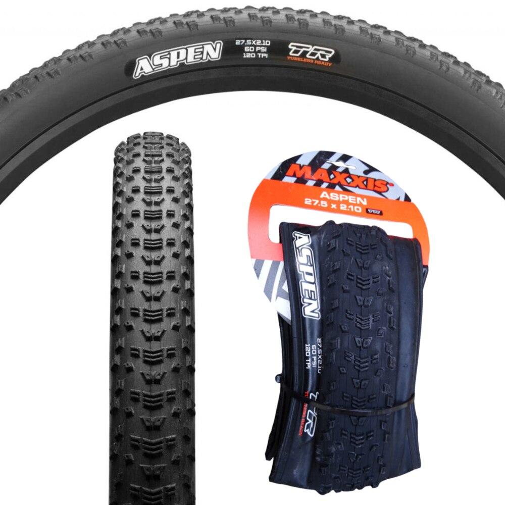 1 Pair Maxxis Crossmark Mountain Road Bike Tire High Quality Tyres 29/'/'x2.1/'/'