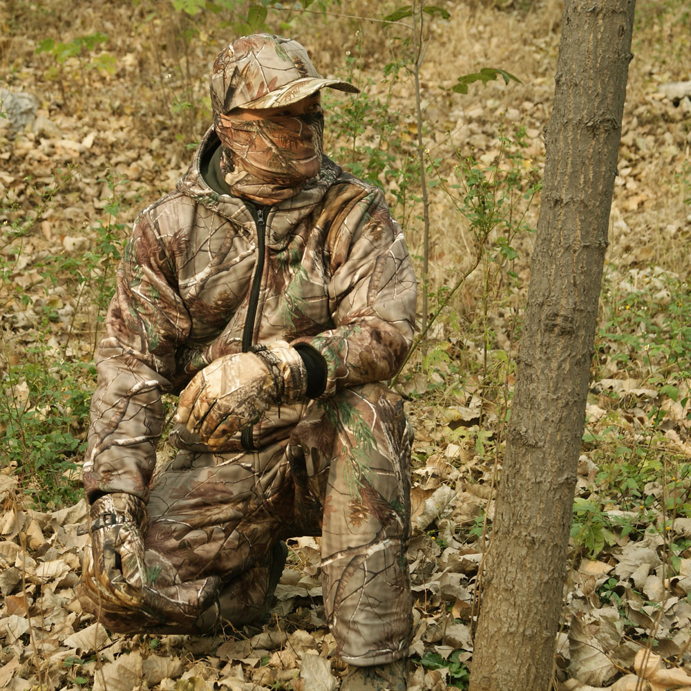 Autumn-Winter-Thicken-Warm-Fleece-Bionic-Camouflage-Hunting-Suit-Jacket-Pants-Tactical-Hiking-Fishing-Clothes-Ghillie (4)