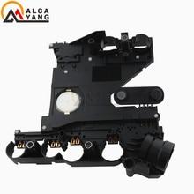 Entrega rápida placa do corpo da válvula do condutor de transmissão de alta qualidade para o benz 1402701161