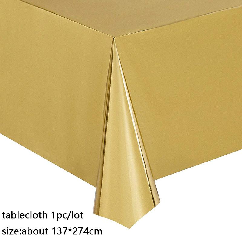 H0442bb07f17d45f9b52a3e56e55dfb26e.jpg?width=800&height=800&hash=1600