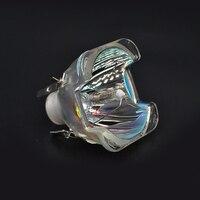 Frete grátis 19r 400 w lâmpada de halogeneto de metal movente feixe 400 feixe 400 sirius hri3800w para feito na china