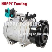 10pa15c compressor ac para kia sportage hyundai elantra xd tucson jm 2.04 para hyundai tucson compressor|ac compressor|10pa15c compressorac compressor hyundai -