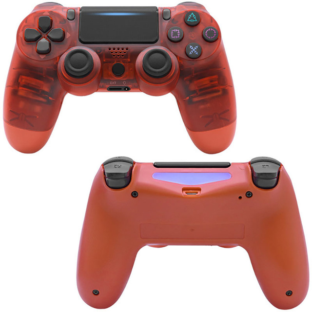 Bluetooth-Wireless-Gamepad-For-Playstation-Sony-PS4-Controller-Joystick-Joypad-Controle-Vibration-Joystick-For-Play-Station.jpg_640x640