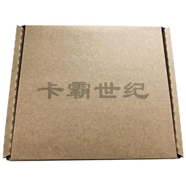 LSI CVM01 (LSI00297) SAS 9271/9266-8i/4i Super condensateur ensemble Original authentique