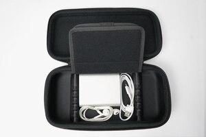 Image 4 - Kafatası ve Co. MaxCarry kılıf Lite sert kabuk saklama çantası taşıma çantası Nintendo anahtarı için Lite