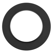 58 мм до 82 мм фильтр для объектива камеры 58 мм-82 мм повышающий кольцевой адаптер