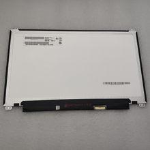 B133HAK01.2 01AV665 for Lenovo thinkpad 13 Chromebook