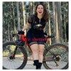 Xama roupas de manga curta das mulheres ciclismo triathlon terno roupas ciclismo conjunto skinsuit maillot ropa ciclismo macacão 10