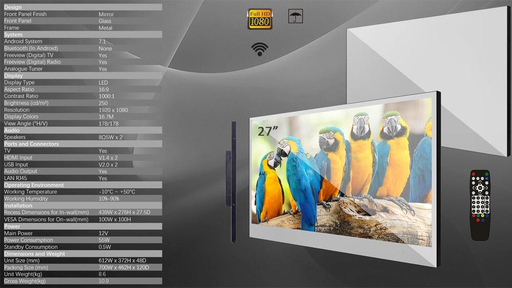 27 Soulaca TV Catalogue-14