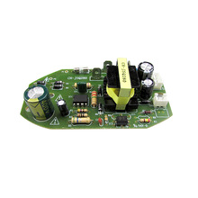 цена на 1pc 28V Humidifier Power Board Accessories Replacement Air Humidifier Parts Control Power Board Easy To Replace
