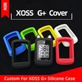 XOSS Bike Computer G + Wireless GPS Tachometer Wasserdichten Rennrad MTB Fahrrad Bluetooth ANT + mit Cadence Radfahren Computer-in Fahrrad-Computer aus Sport und Unterhaltung bei