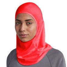 Muslim Cap For Women Under Scarf Cotton Islamic Hijab hats inner Ninja Headwear