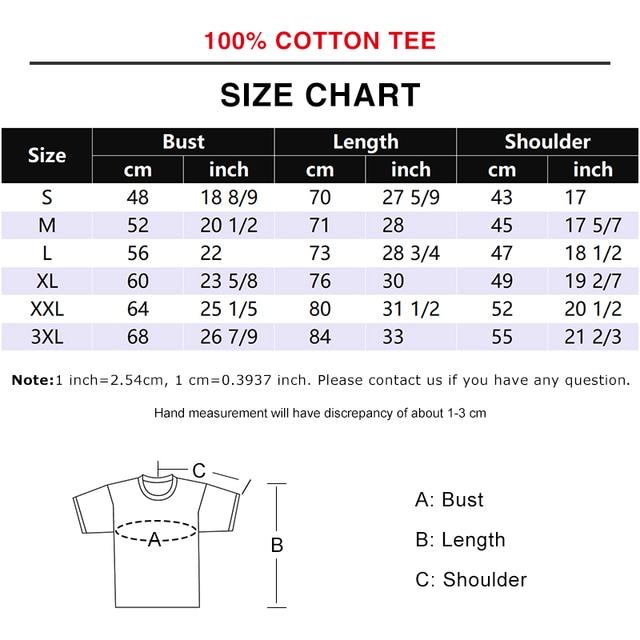 Cool Jojo Bizarre Adventure T Shirt for Men Short Sleeved Jotaro Kujo Manga Graphic Tshirt 100% Cotton Regular Fit Casual Tee 5