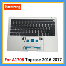 Top shell for macbook pro retina 13.3 \